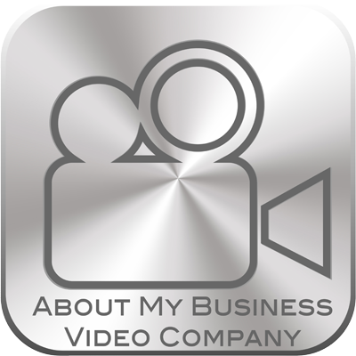 About My Business Video Leeds
